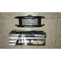 Cubre Pierna Honda Xr 125cc Nx 125-150 Cc Olc Motos