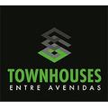 Proyecto Townhouses Entre Avenidas