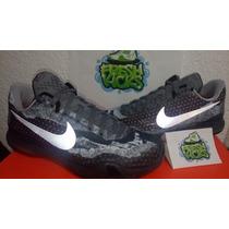 Nike Kobe X Pain 8mx