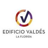 Edificio Valdés