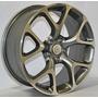 Oferta! Mod Opc 5x110 Chevrolet Astra, Gtc , Opel Corsa