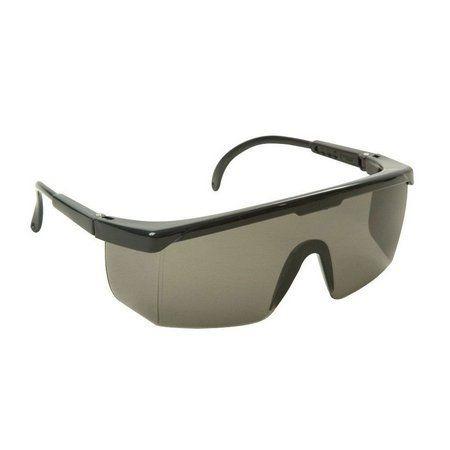 a686b0304313d Óculos Segurança Spectra 2000 - Cinza Carbografite 12228812 - R  15 ...