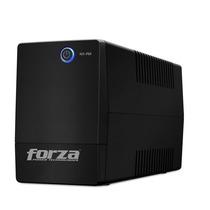 Ups Forza Smart Nt-761 750va Nuevo Aprox 18min De Bateria