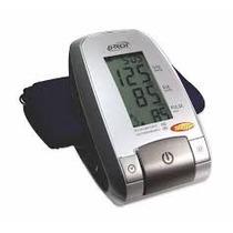 Aparelho Arterial Pressão Digital Braço Ma 100 Frete Gratis