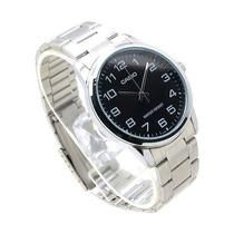 Relojes Casio Mtp V001 Importadora /garantizados/