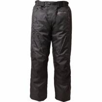Calça Motociclista Riffel Urban Masculina - Riffel Motowear
