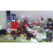 Productos De Belleza Y Maquillaje De Lbel Cyzone Y Esika