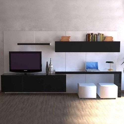 Rack Tv Y Pc Bestseller Shop F R M Bel Und Einrichtungen