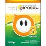 Enciclopedia Girasol 3 Editorial Girasol