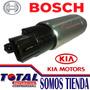 Pila Bomba Gasolina Kia Rio Rs Y Stylus / Picanto (bosch)