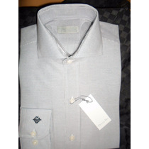 Camisa Christian Dior Vestir Fantasias Original Premium