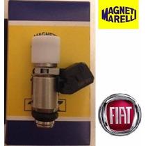 Bico Injetor Iwp001 Palio Siena Brava1.6 16v Magneti Marelli