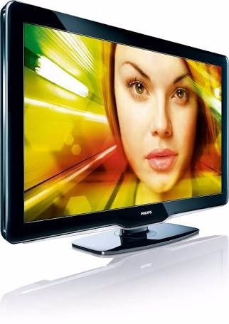 Drivers: Philips 40PFL3606D/78 LCD TV