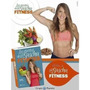 Las Recetas Sasha Fitness + Poder Metabolismo Pack Pdf<br><strong class='ch-price reputation-tooltip-price'>U$S 2<sup>99</sup></strong>