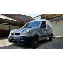 Renault Kangoo Furgon Express 1.6 16v