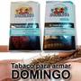 Tabaco Para Armar Domingo Celeste Esencia De Vainilla Centro