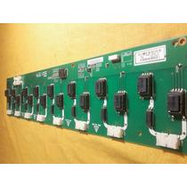 Placa Inverter Tv Sony Bravia Klv40v410a