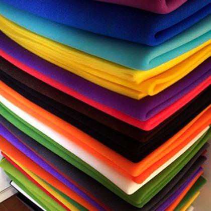 3afb8438006 Hule Goma Espuma De Colores Paquete De 10 Hojas -   650.00 en ...