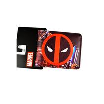 Billetera Deadpool Marvel Hombre Nueva Bioworld Importado