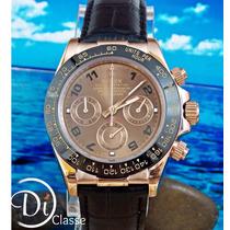 Reloj R. Cosmograph Daytona Everose