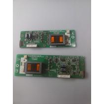 Placa Inverter Tv Lcd Philips 26pf5321 / Kls-ee26ci-m(p)