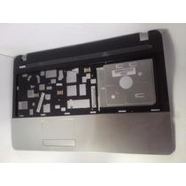 Carcaça Acer Aspire Base E1-571g E1-6422 E1-6854 E1-6601