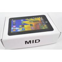 Tablet Mid 7 Android 4.0.3 Novo Na Caixa