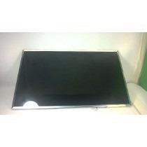 Tela 15.6 Lâmpada P/notebook Ltn156at01 Lp156wh1 Claa156wa0*