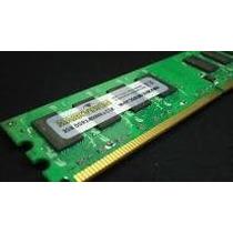 Memoria Markvision 2 Gb Ddr 2 800 Mhz Desktop