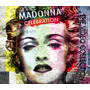 Dvd Madonna Celebration The Video Collection 2dvd Open Music