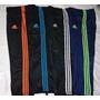 Kit 3 Calças Legging Adidas+preta+frete Gratis