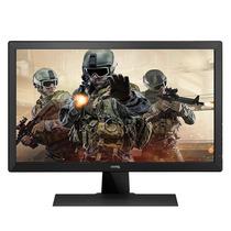 Monitor Benq Rl2455hm 24-inch Led Console Gaming - Negro