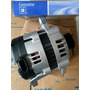 Alternador Optra Desing / Aveo 3 Pines 96954112 Original Gm