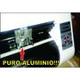 Plotter Americancutt24axa,/corte Directo X6-corel, Troquela1