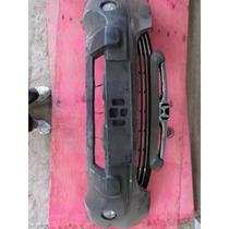 Para-choque Dianteiro Honda Crv 2010