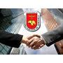 Serv.contable-balance-certificación-rnc-creación De Empresa