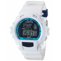 Relógio Cosmos Os41379s