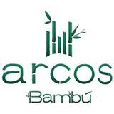 Desarrollo Arcos Bambú
