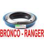 Estopera Copa Caja Triceta Ford Bronco- Ranger
