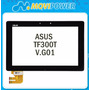 Tactil Asus Tf300 V.g01 - 7 - 100% Garantia -envio Todo Peru
