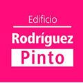 Proyecto Edificio Rodríguez Pinto