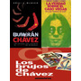 Bumeran Chavez + 2 Libros Obsequio Pdf
