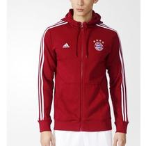 Adidas Chamarras 2016 Chelsea Madrid Manchester Bayern Origi