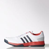 Zapatillas Adidas Tenis Response Attack