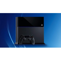 Consola Playstation 4 Ps4 500gb Local Palermo Dualshock 1215