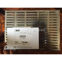 Cassette Hu Friedy 16 Instrumentos