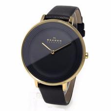 e95516febf2c Skagen Plano - Relojes para Mujer en Antioquia en Mercado Libre Colombia