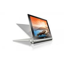 Tablet Lenovo Yoga2 Pro 13.3 2gb Proyector