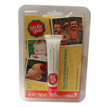 Cola Para Acessórios Infantis Girlie Glue