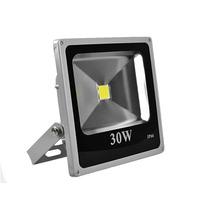 Strobo Led Flood Light 30 W Spectrum Sp-18/2